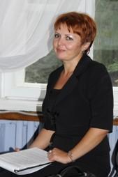 Заступник директора Таранаенко В. І.
