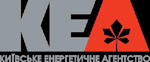 ТОВ «Київське енергетичне агенство»