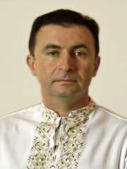 Директор ЛОЦЕНТУМ Кийко Андрій Олександрович